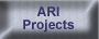 Go to the ARI Projects page