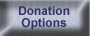 Go to Donation Options page